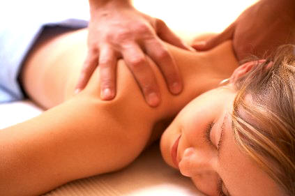 This image licensed to Woodlands Massage by www.foltolia.com